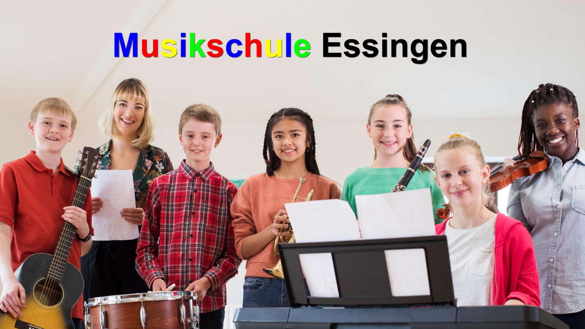 musikschule 76879 essingen